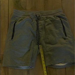 Hurley shorts Men's Large